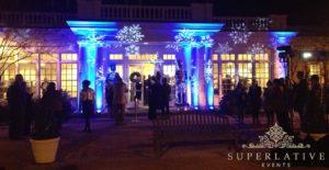 snowflake-lighting-rental-holiday-party